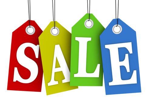 deals_image