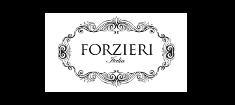 FORZIERI.COM (UK)