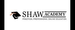 ShawAcademy
