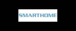 Smarthome, Inc