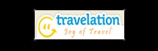 Travelation.com