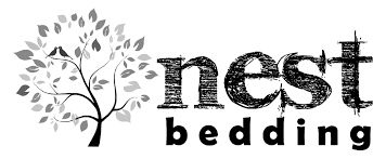 Nest Bedding, inc.