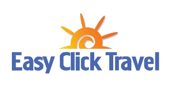 Easyclicktravel.com